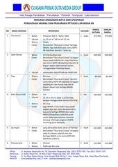 PDF Document paket sarana kerja plkb kit dak bkkbn 2015