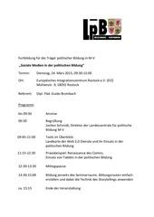 progr tr gerfortbildung lpbmv 24 03 15