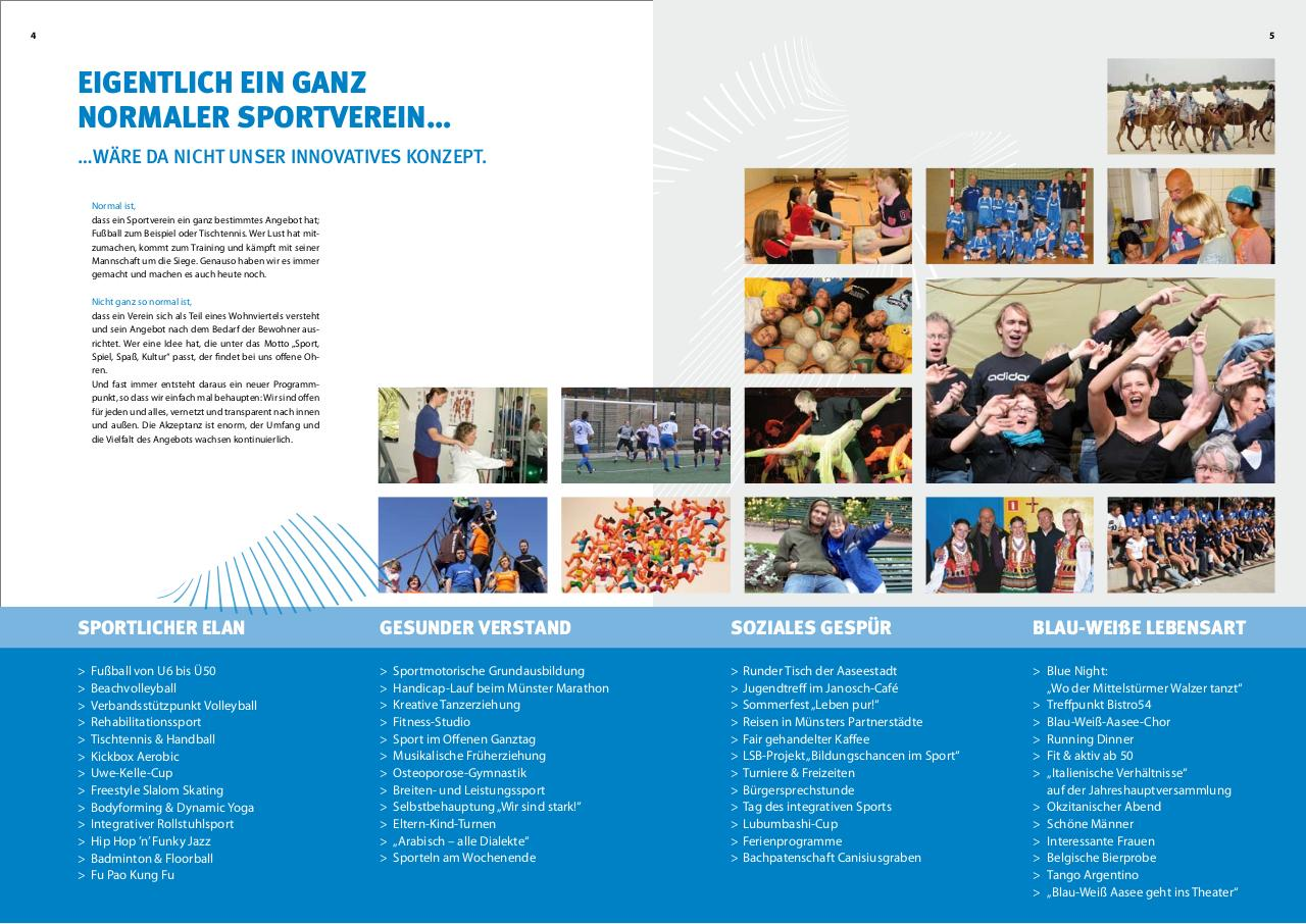 sponsoring_broschuere_blau_weiss_aasee.pdf - page 3/11