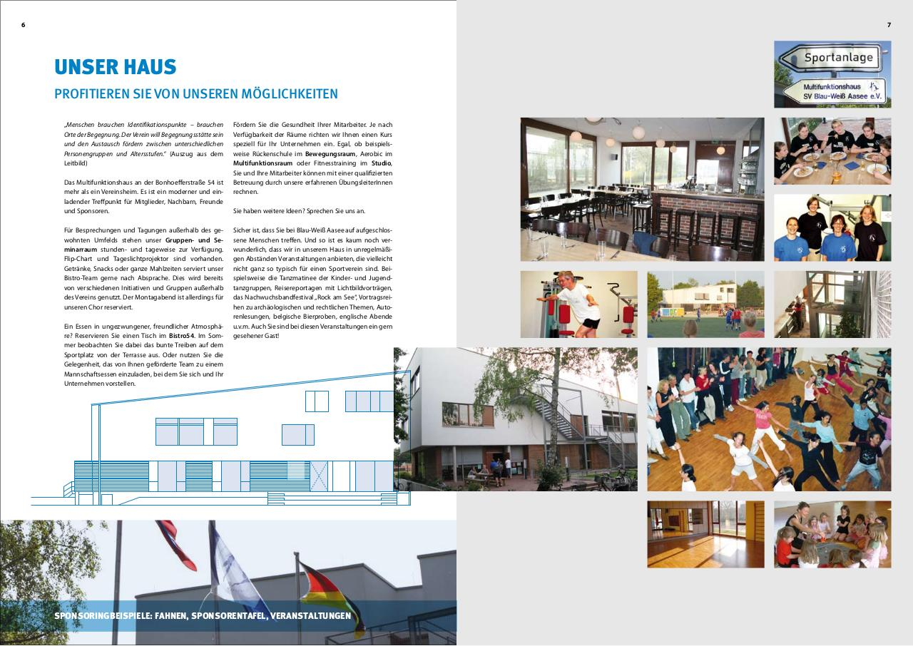 sponsoring_broschuere_blau_weiss_aasee.pdf - page 4/11