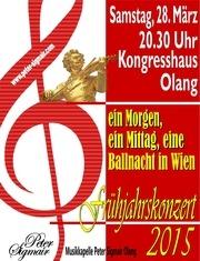 2015 03 fk plakat