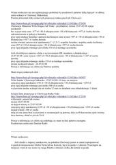 PDF Document chorwacja 2015