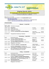 digitalearth2015 programm03