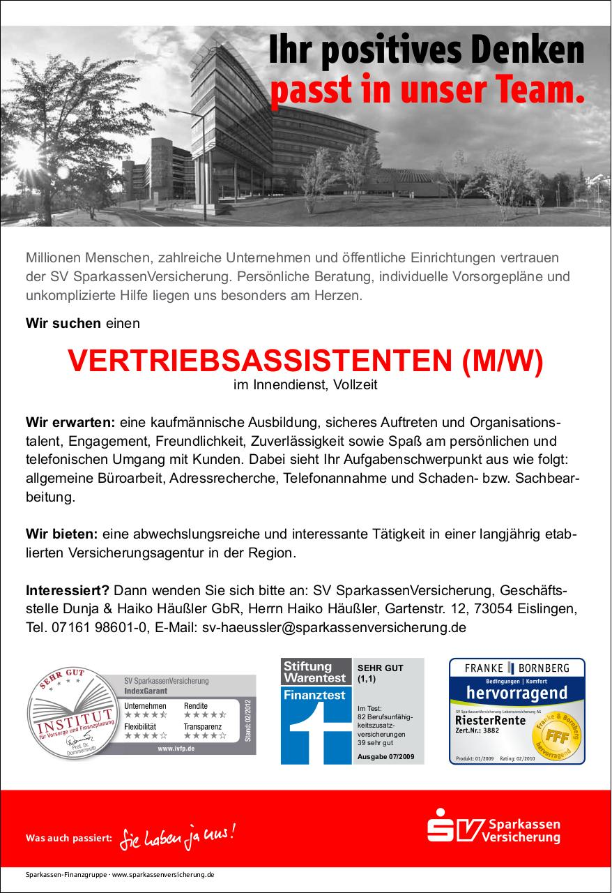 Document preview haeussler_positives_denken_VA_185x270_mR_RGB_Internet.PDF - page 1/1