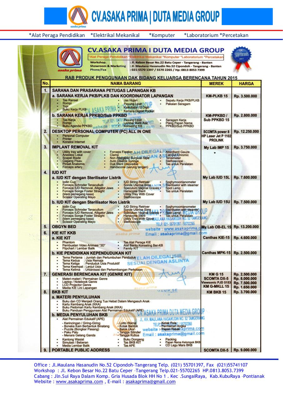 Preview of PDF document katalog-panjang-dak-bkkbn-2015.pdf