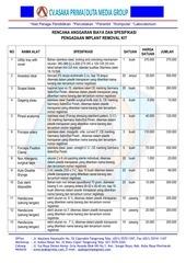 PDF Document paket implant removal kit dak bkkbn 2015