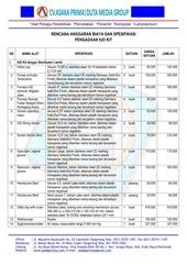PDF Document paket iud kit listrik dak bkkbn 2015