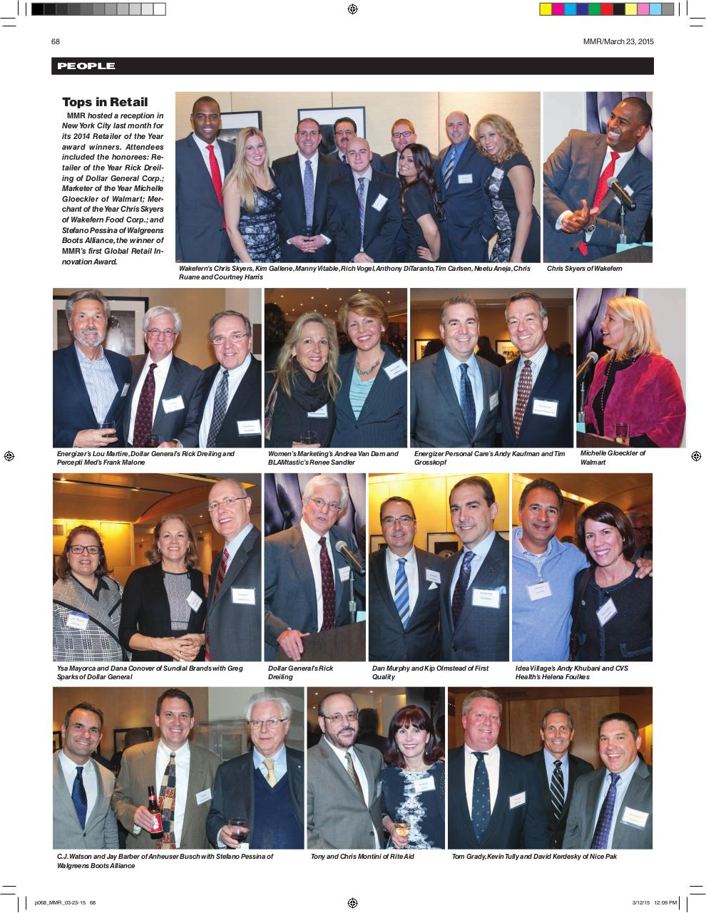 Document preview Retailer of the Year Picture page.pdf - page 1/1