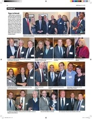 PDF Document retailer of the year picture page