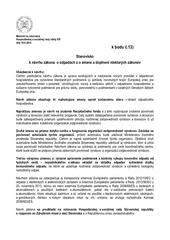 PDF Document stanovisko zmos hsr sr 18 8 2014 k pia