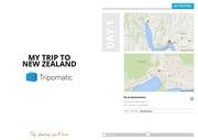 PDF Document my trip to new zealand 3