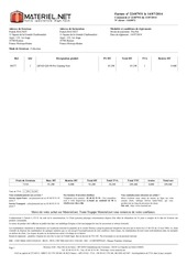 PDF Document facture 22487931 1