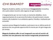 presentazione docenti pdf