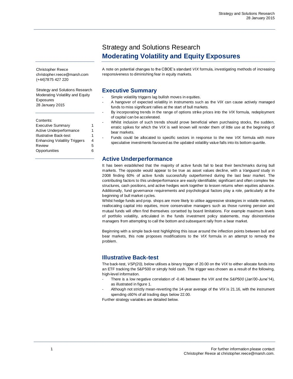 Moderating Volatility and Equity Exposures.pdf - page 1/6