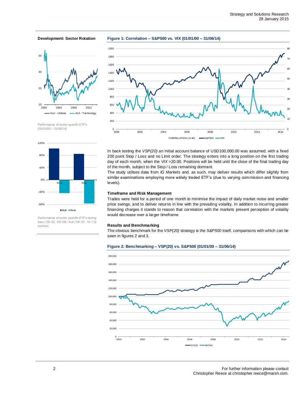 Moderating Volatility and Equity Exposures.pdf - page 2/6