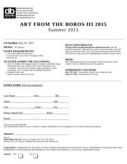 boros3 pdf