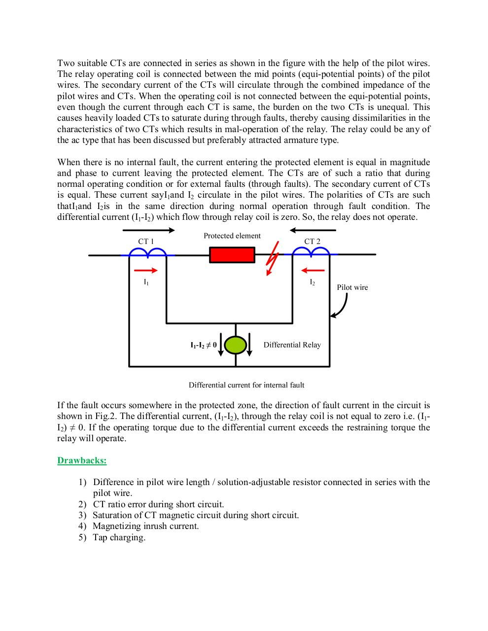 Differential Protection.pdf - page 2/12