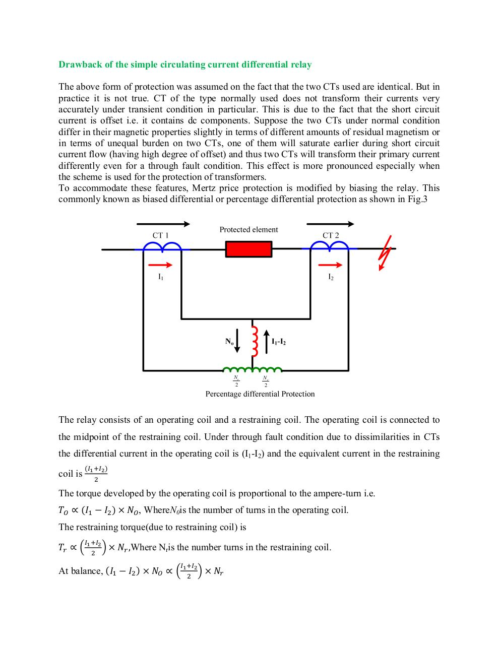 Differential Protection.pdf - page 3/12