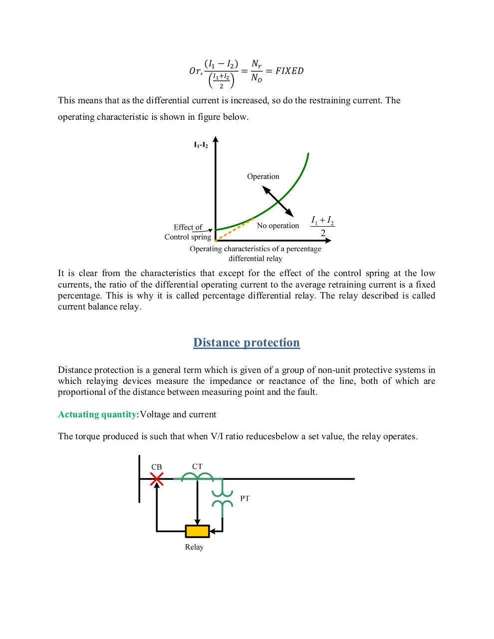 Differential Protection.pdf - page 4/12