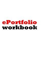 epic workbook