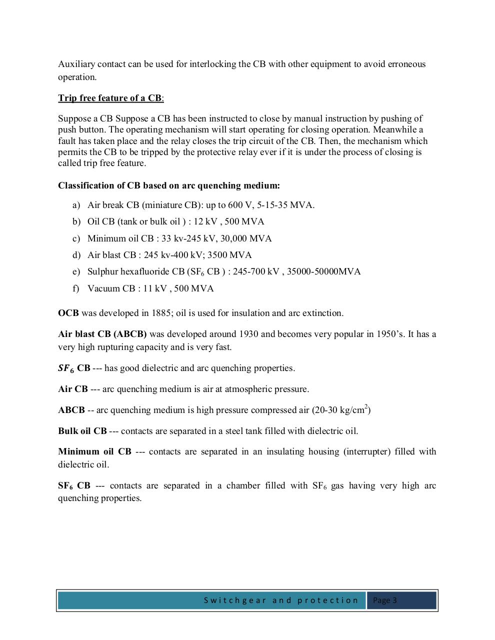 Switchgear and Protection.pdf - page 3/30