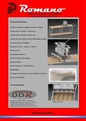 PDF Document catalogo cabezal e tapas