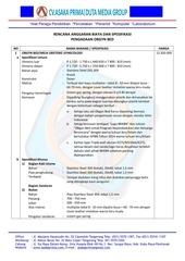 PDF Document jual obgyn bed dak bkkbn 2015
