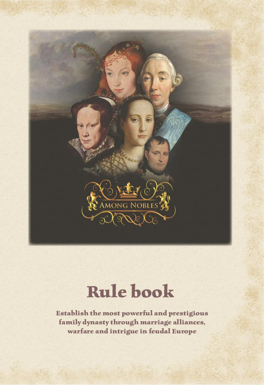 Rulebook Among Nobles.pdf - page 1/16