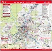 planobasecartografica 2014
