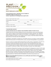 PDF Document r2b child waiver 2015
