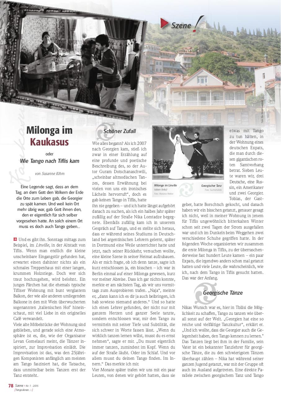 Document preview 78 Tangodanza 61-W.pdf - page 1/1
