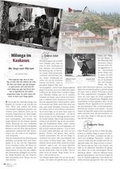 PDF Document 78 tangodanza 61 w