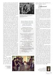 PDF Document 79 tangodanza 61 w