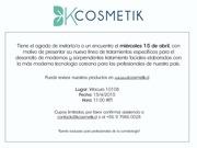 invitaci n k cosmetik2
