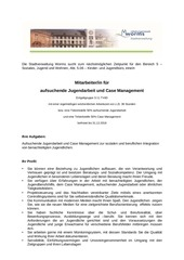 17 15 jugendarbeit case management abt 5 06