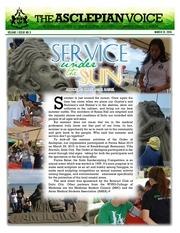 PDF Document av 05 service under the sun