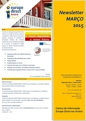 news mar 15
