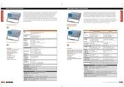 PDF Document instekgos 635g 622g 620 specsheet