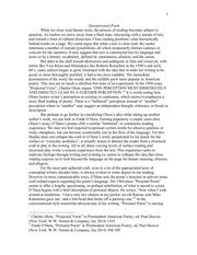 PDF Document o hara surface reading