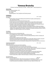 PDF Document vbweebmaster