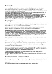 PDF Document hochsensibel gruppeninfo