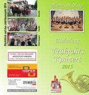 PDF Document pfarrmusik olang fruehjahrskonzert 2015