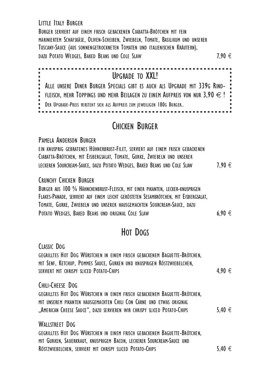 Diner_American_AlteSchmiede_2008.pdf - page 3/6