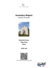 inventory woodville house 01 04 15