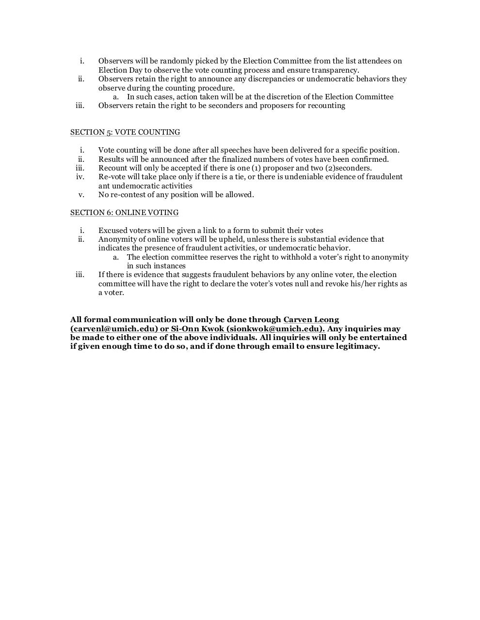 Document preview Election Rules.pdf - page 3/3