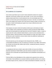 PDF Document malditaherenciafragmentohistoricodelcenar