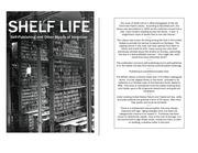 PDF Document shelf life