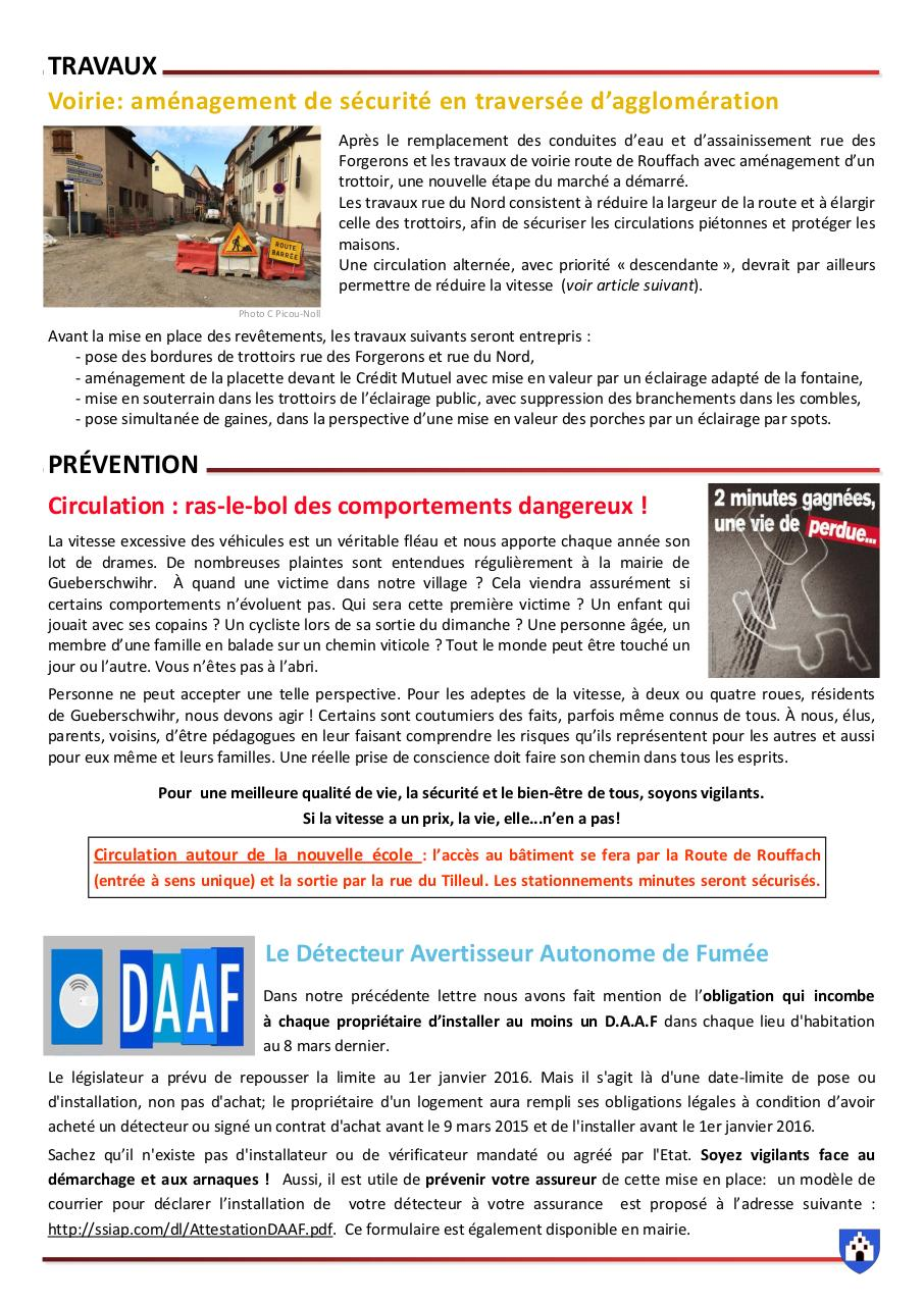 Document preview LM N°4 Avril 2015.pdf - page 3/4