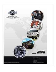 apm catalog