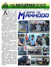 av 07 road to manhood